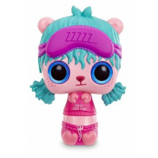 Игрушка Pop Pop Hair Surprise Boogie, 561873_8