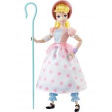 Toy Story 4 История игрушек 4 Фигурка Шеперд, GDR18