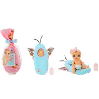 Кукла Zapf Creation Baby Born Surprise, 11 см, 904-091
