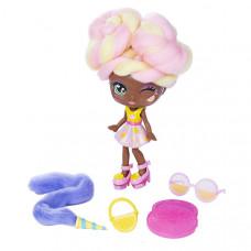 Кукла Spin Master Candylocks Лимонадная Лэйси, 18 см, 6054255