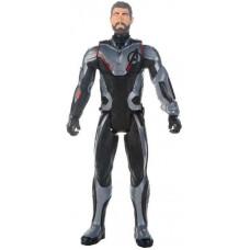 Фигурка Avengers Movie Мстители, E3309EU4_2