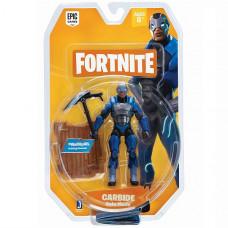 Фигурка Fortnite Carbide FNT0011