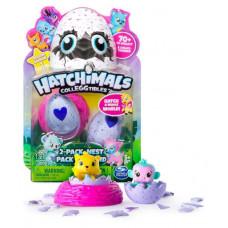 Интерактивная игрушка Hatchimals Хетчималс 19103