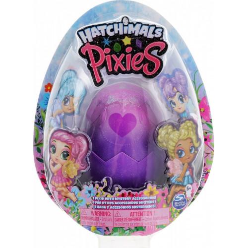 Игровой набор Spin Master Hatchimals Pixies 6047278