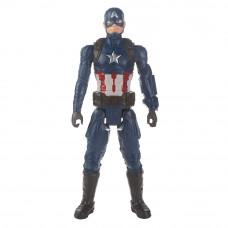 Фигурка Avengers Movie Мстители, E3309EU4_4