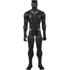 Фигурка Avengers Movie Мстители, Черная пантера, E3309EU4_3