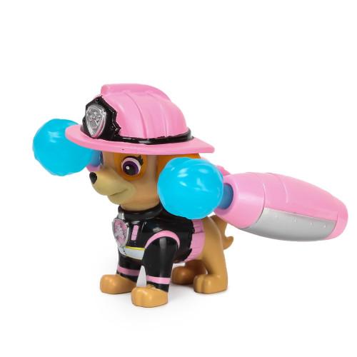 Фигурка Щенячий патруль (Paw Patrol) Супер спасатель Скай 6026592_skye