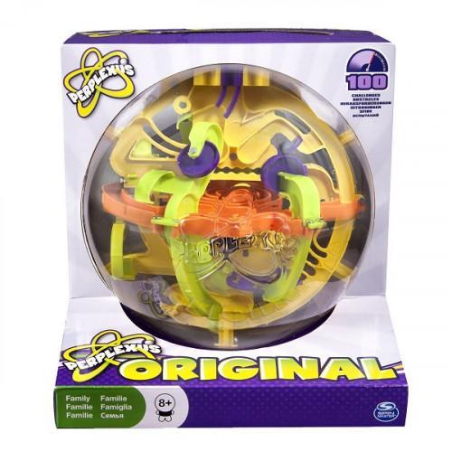Головоломка Spin Master Perplexus Original (34175)
