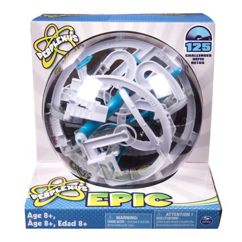 Головоломка Spin Master Perplexus Epic (34177)