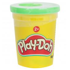 Масса для лепки Play-Doh Баночка 112 г в ассортименте B6756