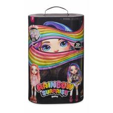Игровые наборы и фигурки для детей Poopsie Surprise Unicorn Poopsie Surprise 559887 Кукла (розовая/радужная)