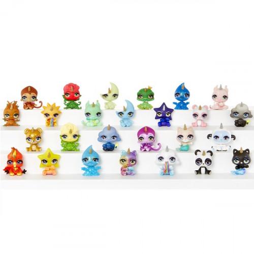Игровой набор MGA Entertainment Poopsie Cutie Tooties Surprise 555797
