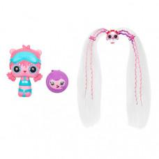 Игровой набор MGA Entertainment Pop Pop Hair 561873 Surprise