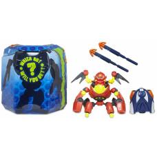 Игровой набор MGA Entertainment Ready2Robot 553953