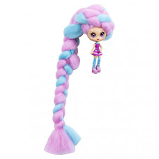 Кукла Spin Master Сахарная милашка 8 см