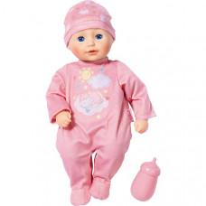 Кукла Zapf Creation BabyAnnabelle 30 см 701-836